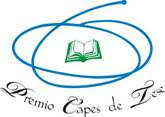 capes_tese2
